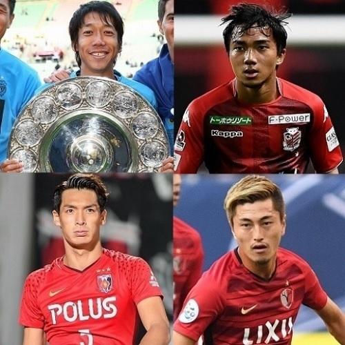 2018J優秀選手賞.jpg