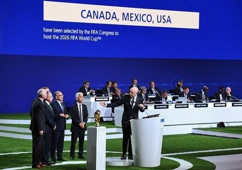 2026ワールドカップ総会.jpg