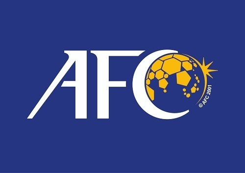 AFCロゴ.jpg