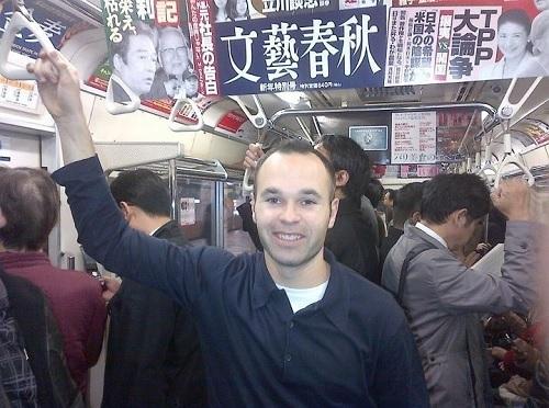 イニエスタ地下鉄.jpg