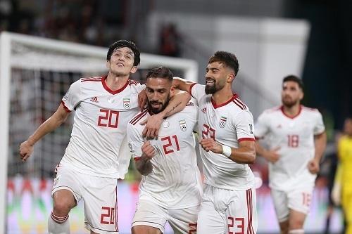 イラン2019アジアカップ中国戦ゴール.jpg