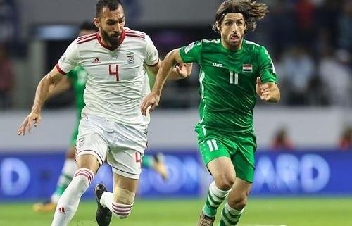 イランイラク戦2019アジア杯.jpg