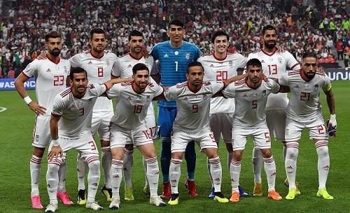 イラン代表2019アジア杯.jpg