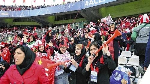 イラン女性サポACL決勝.jpg