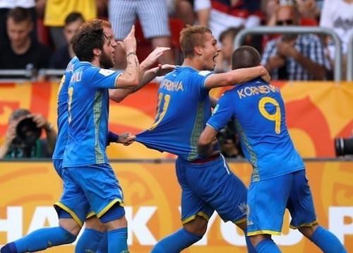 ウクライナ2019U-20W杯優勝.jpg