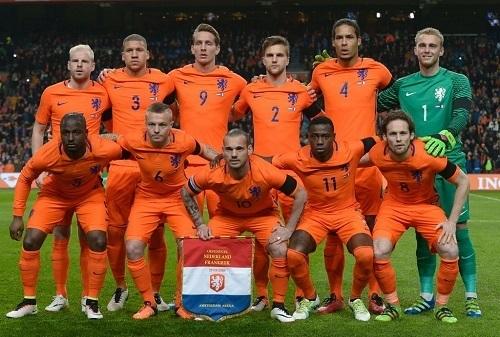 オランダ代表2016.jpg