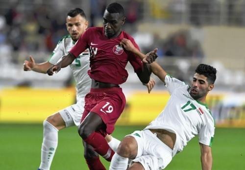 カタール2019アジア杯イラク戦.jpg