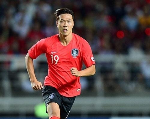 キム・ヨングォン2019アジア杯.jpg