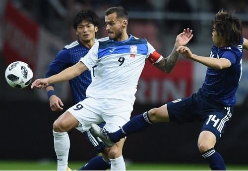 キルギス代表2018日本戦.jpg