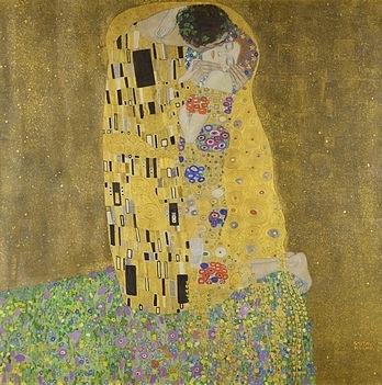 クリムト接吻.jpg