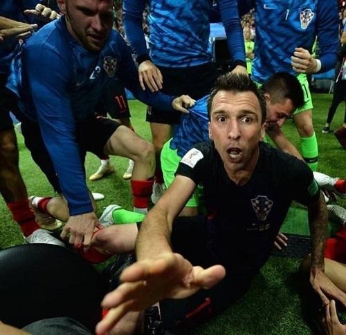 クロアチアイングランド戦03.jpg