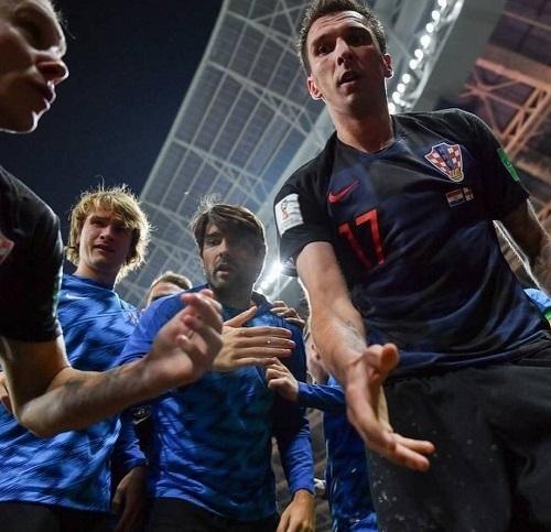クロアチアイングランド戦05.jpg