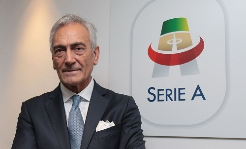 グラビーナ・イタリアサッカー連盟会長.jpg