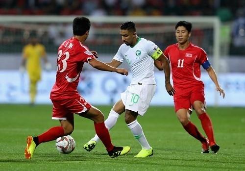 サウジアラビア2019アジア杯北朝鮮戦.jpg