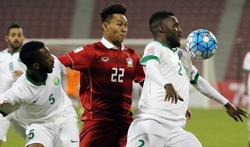 サウジアラビア対タイ2016AFCU23.jpg