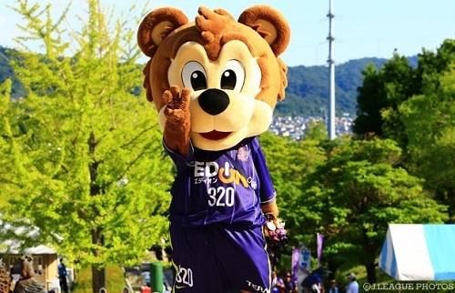 サンチェ広島.jpg