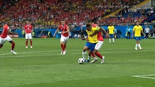 ジェズスW杯スイス戦.jpg