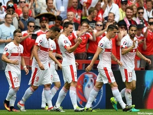 スイス2016ユーロアルバニア戦ゴール.jpg