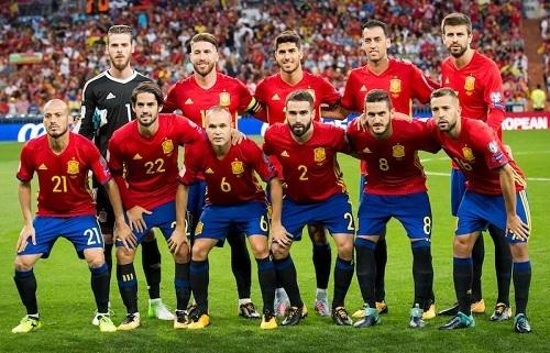 スペイン代表.jpg