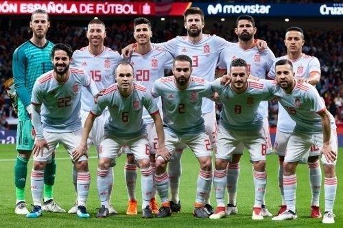 スペイン代表2018-03.jpg
