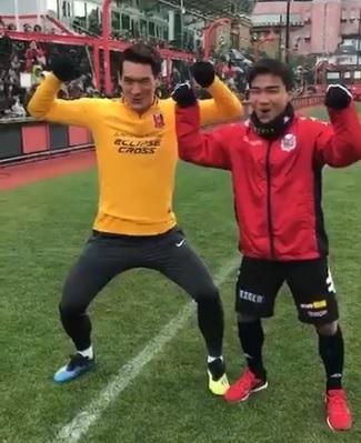 チャナティップと槙野共演.jpg