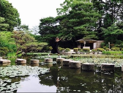デロッシ京都訪問01.jpg