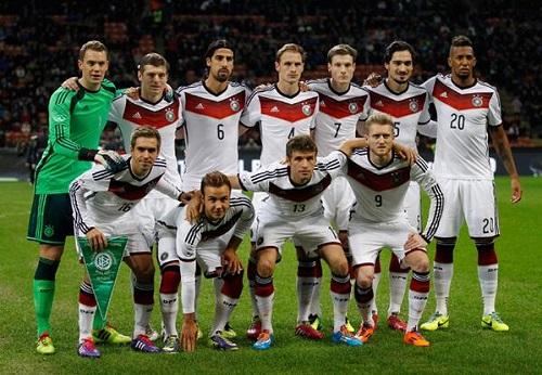 ドイツ代表2014.jpg