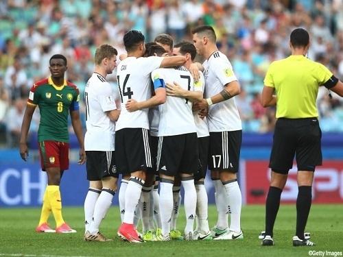 ドイツ代表2017カメルーン戦ゴール.jpg