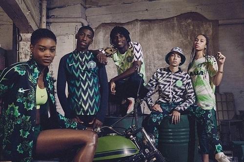ナイジェリアユニ02.jpg