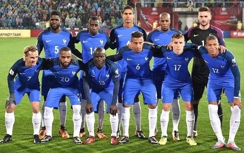 フランス代表2017.jpg