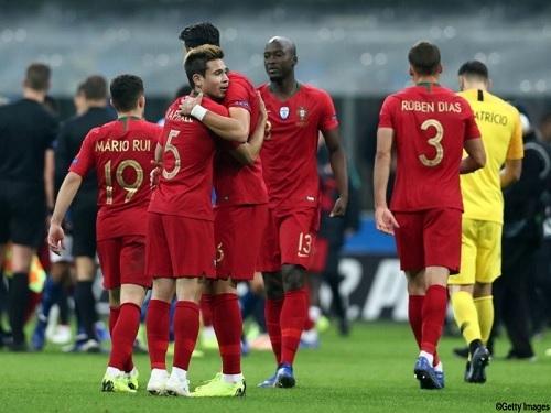 ポルトガル2018NL第5節試合後.jpg
