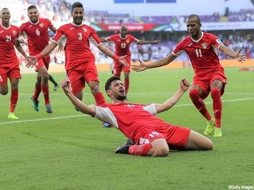 ヨルダン代表2019アジア杯豪州戦ゴール.jpg