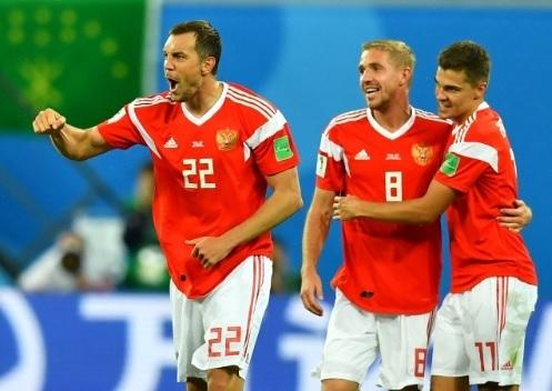 ロシア2018W杯エジプト戦勝利.jpg