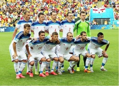 ロシアブラジルW杯.jpg