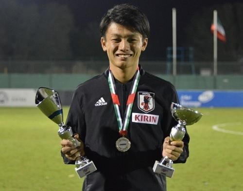 上田ドバイ杯2018大会MVP得点王.jpg