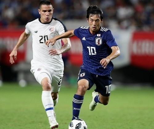 中島2018コスタリカ戦.jpg