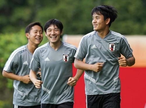 中島と久保2019南米選手権前ジョギング.jpg