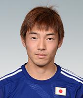 中島翔哉U23.jpg