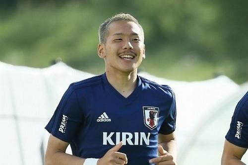 井手口2018代表合宿.jpg
