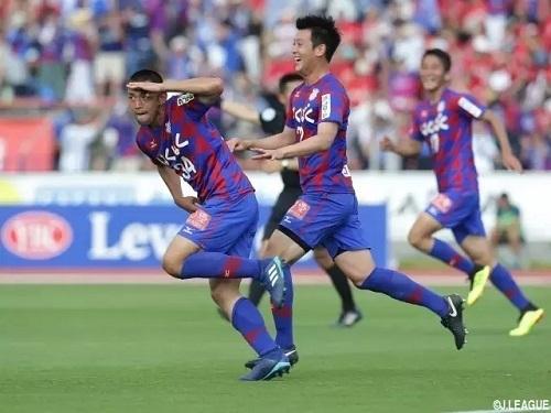 今津2018ルヴァン杯PO第1戦ゴール.jpg
