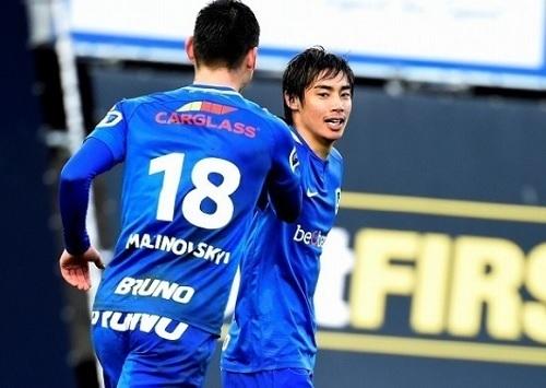 伊東2019優勝PO第1節ゴール02.jpg