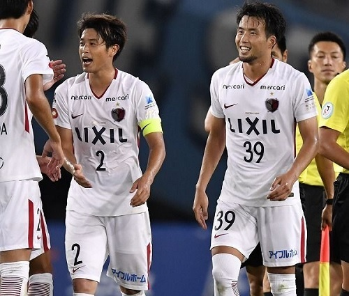 内田2018ACL準々決勝第2戦.jpg