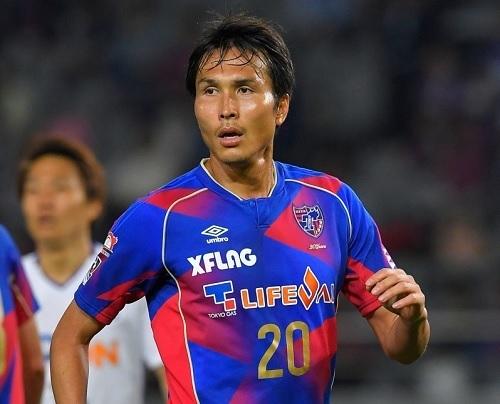 前田遼一FC東京2018.jpg