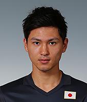 南野拓実U23.jpg