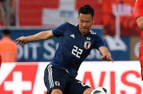 吉田2018スイス戦.jpg