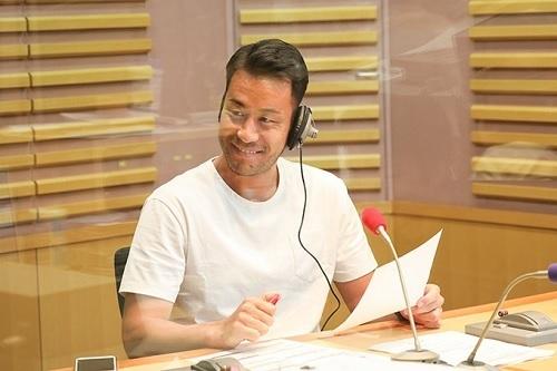 吉田オールナイトニッポン.jpg
