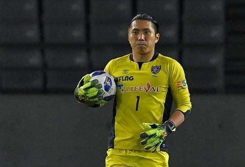 大久保択生FC東京02.jpg