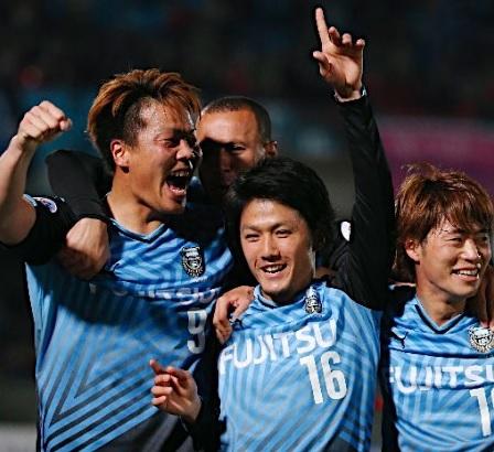 大島遼太2014ACL第4節ゴール.jpg