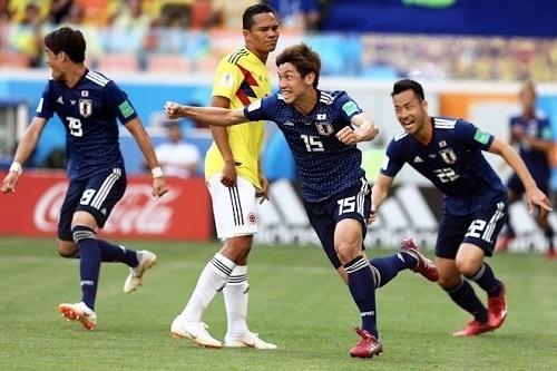 大迫コロンビア戦ゴール02.jpg