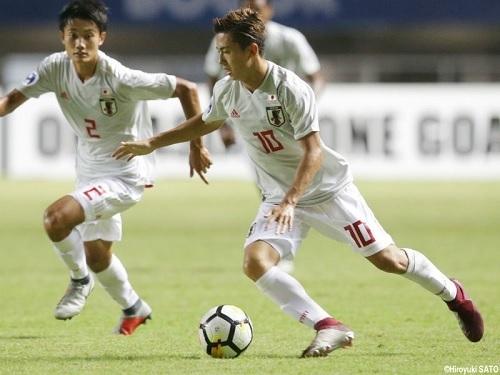安部U19日本代表タイ戦.jpg